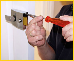 Exclusive Locksmith Service Fort Washington, PA 215-337-3193